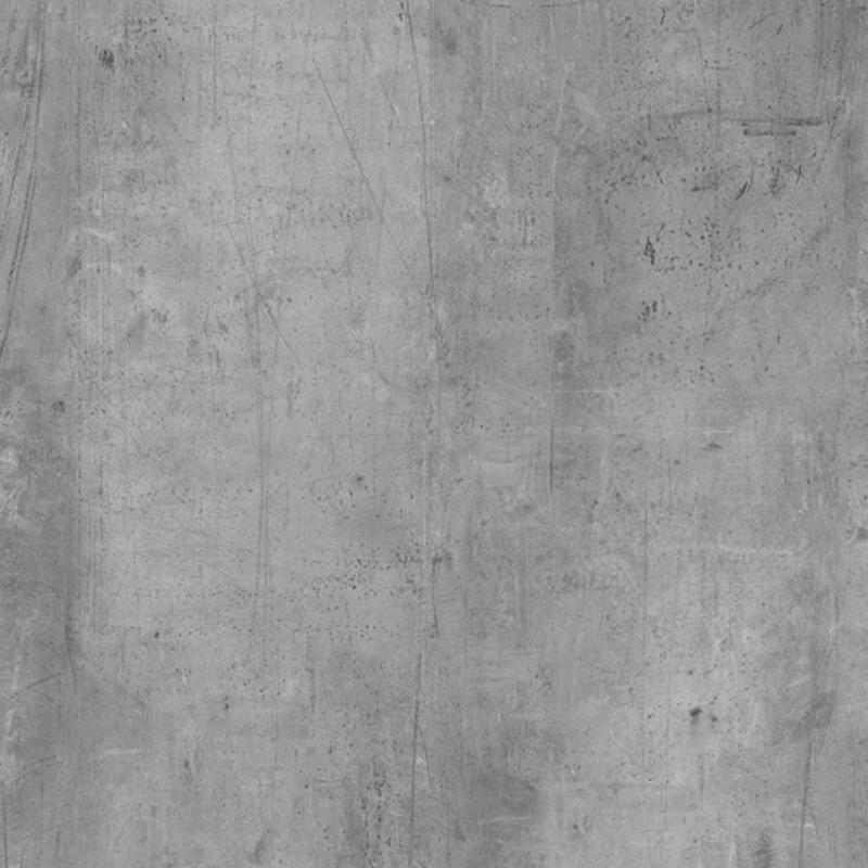 купить белый бетон для столешницы